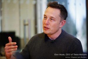 Elon-Musk-by-Stephen-Lam_LR
