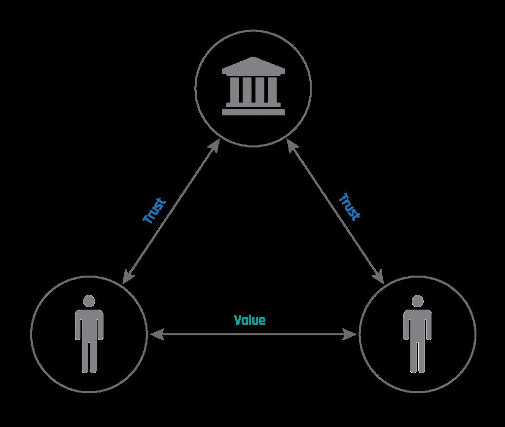 Money-Illustration-1-Central-Bank-2