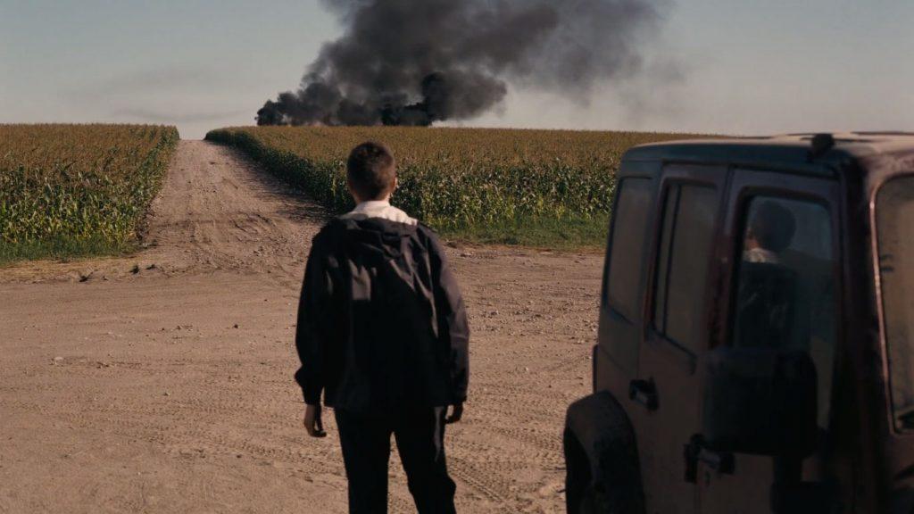 Interstellar-Burning-Crops-Scene-2