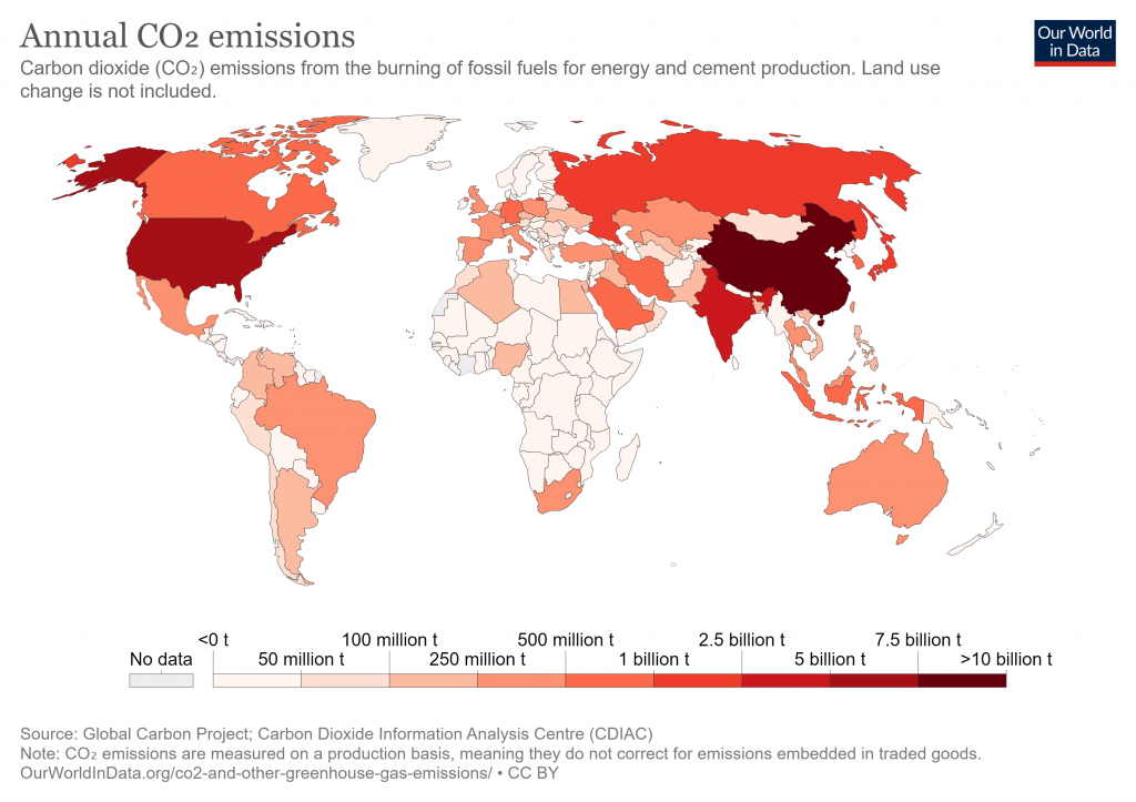 annual-co2-emissions-per-country